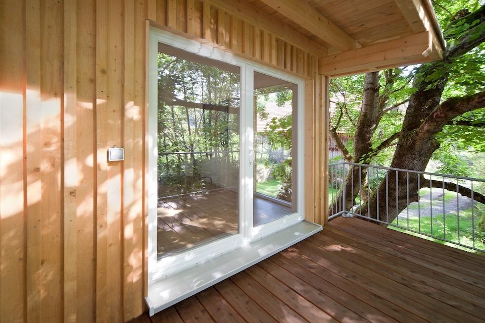 befestigung baumhaus zur befestigung von rutschen an hngen baumhaus ohne baum baumhaus im. Black Bedroom Furniture Sets. Home Design Ideas